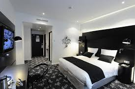 quality hotel centre mon perpignan perpignan updated 2018