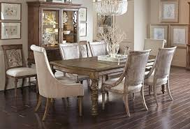 Dining Room Chairs Covers Chair Black Leather For Sale