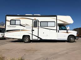 Top 25 Echo Canyon Park RV Rentals And Motorhome Rentals | Outdoorsy Top 25 Echo Canyon Park Rv Rentals And Motorhome Outdoorsy F350 Dump Truck Trucks For Sale Control Of Acid Drainage From Coal Refuse Using Aonic Surfactants Turbo Center Best Image Kusaboshicom 1999 For In Deltona Fl 32725 Autotrader Events Drive Ipdence Page 2 Mid America Show Big Rigs Mats Custom Part 1 Youtube Kate Trujillo Newjerseyk8 Twitter 2001 Dodge Ram 3500 Gatesville Tx 76528 Empire Auto Detail Wilkesboro North Carolina Facebook