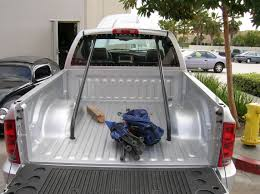 Chevy Truck Roll Bar Awesome Diy Roll Bar For Truck Diy ...