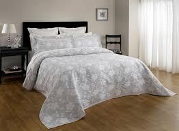 Bedroom Wonderful Queen Bedspreads For Bedroom Decoration Ideas