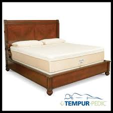 Tempur Pedic Grand Bed by Happy Birthday To Me Nameless In Taipei The Life Of An Expat