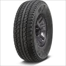 Tires Goodyear Authority Reviews Truck At Walmart - Freeimagesgallery Goodyear Wrangler Sra Lt26560r20e 121s Vsb All Season Tire Goodyear At Adventure Tires Youtube Roodys Reviews Thoughts And Ramblings Comparison Review 4 New 22575r15 Trailrunner 225 75 15 Ebay Trailrunner Anybody Tried Em Tacoma World Dutrac Heavy Duty Truck 8lug Tyre Price Specials 4x4 Suv Allterrain Tyres Minimumtreadcom