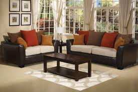 furniture awesome living spaces couches wholesale
