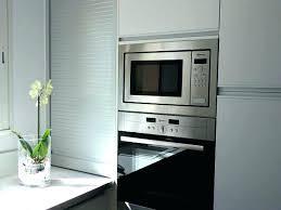 meuble four cuisine four a tiroir siemens four tiroir intacgrable 67l 60cm a pyrolyse