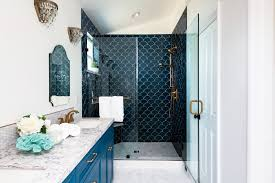 Master Bathroom Shower Renovation Ideas Page 5 Line How Does A Bathroom Remodel Cost Sea Pointe Construction