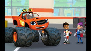 Blaze Monster Truck Games Blaze Monster Truck Games Bljack Monster Truck Count Analyzer Zombie Youtube Trucks Destroyer Full Game In Hd All For Kids Android Tap Discover Amazoncom Jam Crush It Nintendo Switch Standard Edition Awesome Play For Fun Wwwtopsimagescom Games Kids Free Youtube Stunts Videos Childrens Spider Man Gameplay 10 Cool