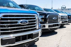 Lafayette - Circa June 2017: A Local Ford Car And Truck Dealership ... Basil Ford New Dealership In Cheektowaga Ny 14225 Trucks Or Pickups Pick The Best Truck For You Fordcom Dealer Plymouth Mn Used Cars Superior Dealership Near Me With La Porte Spitzer Hartville Dealers Akron Oh Lifted For Sale Louisiana Dons Automotive Group Indianapolis Circa June 2016 A Local Car And Lafayette 2017 Midway Center Kansas City Mo 64161 Capitol San Francisco Bay Area Jose Ca Lexington Ky Paul Miller