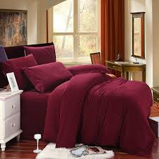 King Size Bed forter Sets