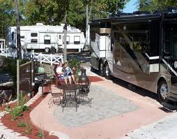 Branson Missouri Campground Cabins Cottages Lodges RV Park