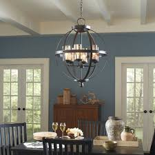 Ebay Lamps Industrial Weekley by 11 Best Dining Room Lighting Images On Pinterest Dining Rooms