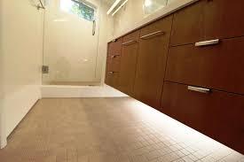 mid century tile flooring i homes mid century tile design