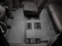 Oxgord Rubber Floor Mats by Flooring Honda Floor Mats Weathertech Floorliner For Cr V Ebay