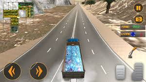 Mining Truck Simulator:Offroad 1.2 APK Download - Android Simulation ... Download Free Software Play Ming Truck 3 Hacked Backupmplate Swedish Copper Mine Converting Monster Trucks To Run On Electricity Maz 525 Electric Ming Truck 1024x768 Machineporn Jam 3d Racing Games Videos Online Simulatoroffroad 12 Apk Android Simulation Electric For Alternative Ore Transportation Scania Group Full Walkthrough Youtube Coal Stock Photos Images Page Caterpillar To Offer Dual Fuel Retrofit Kit 785c Intertional On Twitter First Quantum Is Considering