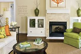 Southern Living Family Room Photos by Beautiful Southern Living Rooms Contemporary Home Design Ideas