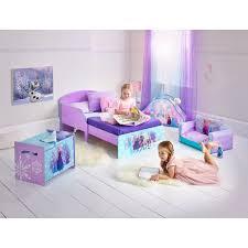 chambre reine des neiges pour enfant achat vente chambre