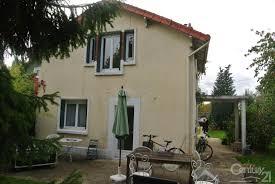 maison à vendre 5 pièces 104 m2 ste genevieve des bois 91