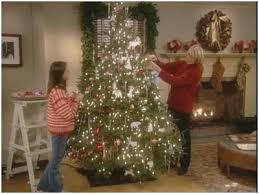 Martha Stewart Christmas Tree Decorations Cute Decorating A Videos
