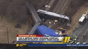 Lawsuit Filed In Amtrak Train Accident In Halifax County | Abc11.com Jacksonville Florida Jax Beach Restaurant Attorney Bank Hospital Analyst Csx Execs Intermodal Push Good For North Carolina In New Rail Facility Mckees Rocks And Both See Chance More Csx Trucking Wwwpicsbudcom Railroad Freight Train Locomotive Engine Emd Ge Boxcar Bnsfcsxfec 127 Million Savannah Port Rail Hub Expected To Take 2000 Trucks Home Csxcom Swift Daycab Pulling A How Tomorrow Moves Container Brian Walker Engineer Transportation Linkedin Railroad Operator Csxs Quarterly Profit Tops Wall Street Target Csx1230201110k