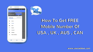 How To Get Free Phone Number Without Service Provider - YouTube How To Install Voip Or Sip Settings For Android Phones Cheap Gizmo Free Calls 60 Countries List Manufacturers Of Gsm Mobil Phone Providers Buy Hm811png What Makes A Good Intertional Voip Provider Amazoncom Magicjack Go 2017 Version Digital Service Getting The Voip Unlimited Online Traing Course Speed Dialing In Virtual Pbx Free Skype Tamara Taylor Ppt Video Online Download Asteriskhome Handbook Wiki Chapter 2 Voipinfoorg