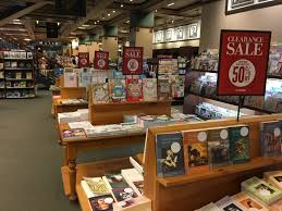 Barnes & Noble closes downtown Minneapolis store for good at 8