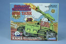 1989 Barnyard Commandos RAM Tank Playmates | EBay All Dark Side Of The Show Innocent Enjoy It The Real Story Lets Play Dora Explorer Bnyard Buddies Part 1 Ps1 Youtube Back At Cowman Uddered Avenger Dvd Amazoncouk Ts Shure Animals Jumbo Floor Puzzle Farm Super Puzzles For Kids Android Apps On Google Movie Wallpapers Wallpapersin4knet 2006 Full Hindi Dual Audio Bluray Hd Movieapes Free Boogie Slot Online Amaya Casino Slots Coversboxsk High Quality Blueray Triple
