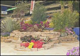 Orange County Home And Garden Show New The Orlando Fall Home ... Birmingham Home Garden Show Sa1969 Blog House Landscapenetau Official Community Newspaper Of Kissimmee Osceola County Michigan Fact Sheet Save The Date Lifestyle 2017 Bedford And Cleveland Articleseccom Top 7 Events At Bc And Western Living Northwest Flower As Pipe Turns Pittsburgh Gets Ready For Spring With Think Warm Thoughts Des Moines Bravo Food Network Stars Slated Orlando