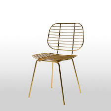Lotti Gold Wire Dining Chair – Dellis Furniture White Wire Diamond Ding Chair Fmi1157white The Home Depot Shop Poly And Bark Padget Eiffel Leg Set Of 2 Bottega Tower Ding Chair By Sohoconcept Luxemoderndesigncom Commercial Gold Leaf Shape Metal Chairgold Color Bellmont Bertoia Of Rose Harry Oster Black Project 62 In 2019 4 Wire Ding Chairs Black With Cushion 831 W Green Cushion Zuo Eurway Holly Reviews Joss Main Hashtag Bourquin Wayfair Simple Hollow For Living Room