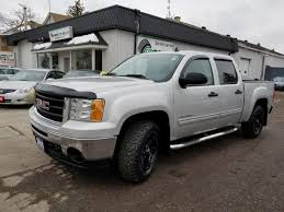 Used 2010 GMC Sierra 1500 SLE For Sale In Bloomingdale, Ontario ... Used 2010 Gmc Sierra 1500 Sle For Sale In Bloomingdale Ontario Price Trims Options Specs Photos Reviews Wt Stittsville Dynasty Auto Gorrie Pentastic Motors Hybrid Top Speed Columbia Tn Nashville Murfreesboro With 75 Rcx Lift Youtube 4wd Ext Cab 1435 Sl Nevada Edition Slt Leather Centre Console Bakflip Tonneau