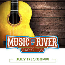 Amery, WI Music On The River Event At Micheal Park - Join Us For A ... Cpromise On How To Tax Large Retailers Falls Apart In Wee Hours Of Ram 1500 Vs Toyota Tundra Comparison Review By Kayser Chrysler 17 6 Duraclass Heil Hptb Tub Body With Hpt Hoist New Truck Lease Offers And Incentives Madison Wi Ford Lincoln Vehicles For Sale 53713 Bug Deflector Guard Car Accsories Eastside Hitch And Best 2017 Amery Music The River Event At Micheal Park Join Us A Northland Equipment Janesville Quality Tedeschi Trucks Band Ttb Live Napleton Chevrolet Buick Work Used Dealership Airport Retail Options Grow Along Rising Passenger Counts