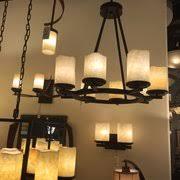 Lamps Plus San Mateo Yelp by Lamps Plus 40 Photos U0026 50 Reviews Lighting Fixtures