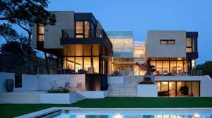 100 Contemporary Houses Top 40 Modern House Design Ever Built