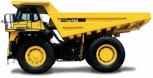 Tremendous Construction Truck Pictures Bulldozer And Trucks For Kids ...