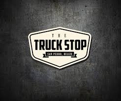 Shipping Logo Designs | 1,384 Shipping Logos To Browse Logo Ideas For Trucking Company Elegant Free Design Fast Truck Template Logos Stock Vector Pgmart 121878346 Shipping Designs 1384 Logos To Browse Extraordinary 74 In By Sushma Transport Company Needs A Logo Trucking Black And White Vector Illustration Delivery Logistics Contests Creative Woodys Doug Bradley Modern Masculine Graphic Los Angeles Cerritos Downey Stanfill Png Transparent Svg Freebie Supply