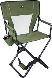 GCI Outdoor Xpress Director's Chair, Compact Folding Camp Chair ... Nylon Camo Folding Chair Carrying Bag Persalization Available Gray Heavy Duty Patio Armchair Ideas Copa Beach For Enjoying Your Quality Times Sunshine American Flag Pattern Quad Gci Outdoor Freestyle Rocker Mesh Maison Jansen Chairs Rio Brands Big Boy Bpack Recling Reviews Portable Double Wumbrella Table Cool Sport Garage Outstanding Storing In Windows 7 Details About New Eurohike Camping Fniture Director With Personalized Hercules Series Triple Braced Hinged Black Metal Foldable Alinum Sports Green