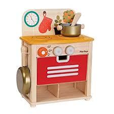 Amazon Plan Toys Kitchen Set Toys & Games