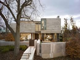 100 Pontarini Bloomberg Residence Architect Magazine