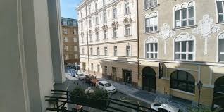 100 Old Town Lofts Kansas City APARTMENTS BILKOVA 11 Prices Apartment Hotel Reviews Prague