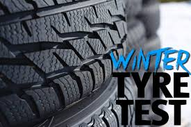 Auto Express Winter Tyres Test 2014 | Auto Express