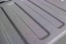spray on trucks boats marine floors