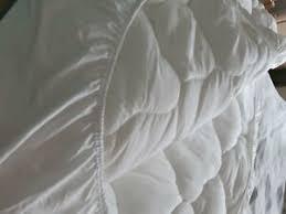 polen schlafzimmer möbel gebraucht kaufen ebay kleinanzeigen