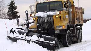 Six Wheel Drive Plow Truck~Winging Back Snow - YouTube Choosing The Right Plow Truck This Winter Gmcs Sierra 2500hd Denali Is Ultimate Luxury Snplow Rig The Pages Snow Ice Six Wheel Drive Truckwing Back Youtube How Hightech Your Citys Snow Plow Zdnet Grand Haven Tribune Removal Fast Facts Silverado Readers Letters Ford To Offer Prep Option For 2015 F150 Aoevolution Fisher Plows At Chapdelaine Buick Gmc In Lunenburg Ma Stock Photos Images Alamy Advice Just Time Green Industry Pros Crashes Over 300 Feet Into Canyon Cnn Video