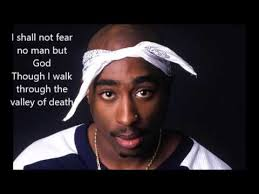 Tupac Shed So Many Tears Remix by So Many Tears Lyrics Download Mp3 5 45 Mb U2013 Download Mp3 Song