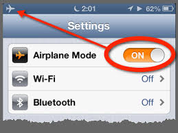How to Manage Your iPhone Cellular & Wi Fi Usage While Traveling