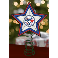 Dallas Cowboys Christmas Tree Topper Cards Gl Image Home Garden And Rtecx