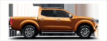 Best Electric Car Deals Uk Lovely Nissan Navara Pick Up Truck 4x4 ... New Chevrolet Lease Deals In Metro Detroit Buff Whelan Augusts Best Fullsize Truck Fancing And Write Cheap Trailer Find Deals On Line At The Trucks Of 2018 Digital Trends 25 Cars Under 500 Gear Patrol Here Are The 13 Best Usedcar For Trucks Suvs San Drive Pickup Car Leasing Concierge 20 Models Guide 30 And Coming Soon Moving Rentals Budget Rental Canada Car July 2017 Leasecosts Get Dealspurchase Affordable Trailers Portland Toyota Our Price Tacoma Tundra Heavy Duty