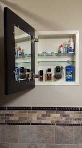 Bathroom Vanities Closeouts St Louis by Customer Photos Testimonial Reviews For The World U0027s Only