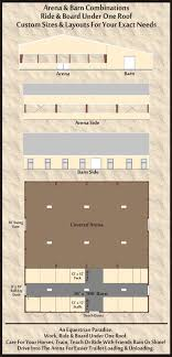 Best 25+ Indoor Arena Ideas On Pinterest | Dream Barn, Horse Barns ... 179 Barn Designs And Plans 905 Best Cattle 3 Images On Pinterest Showing Livestock An Efficient Economical Small Farmers Journal Garden Tractor Front End Loader Home Outdoor Decoration Wooden Steer Skull Cabinsranches Woods Wood Metal Barns Steel Storage Pole Farm Historic Hay With Red Oak Timber Frame Doesnt Hurt To Dream A Farm The Plans Are For New Shop When Adventures Zephyr Hill Our Dexter Milking Stanchion Raising Best 25 Horse Shed Ideas Shelter Tack Layout Barns