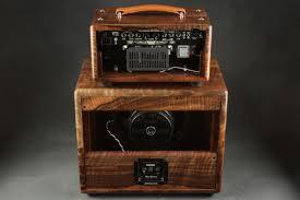 Mesa Boogie Cabinet Dimensions by Eddie U0027s Guitars Mesa Boogie Custom Shop Mark Five 25 Head Lone