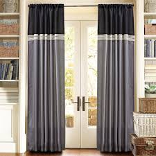 Country Curtains Annapolis Hours by Country Curtains Annapolis Curtain Collections